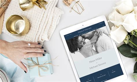 Wedding Zola by 3 Things To About Your Zola Wedding Website