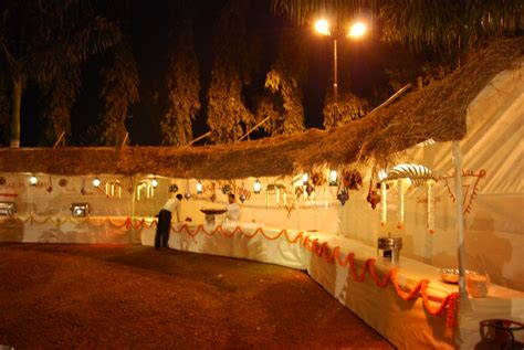 Event Management And Decoration by Theme Wedding Organizer Rajasthan Theme