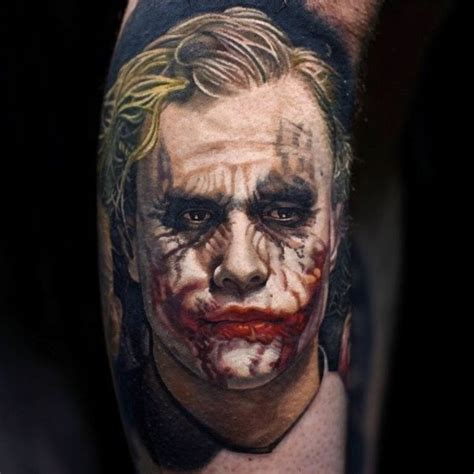 best tattoo artist in dc who are the best portrait artists in the world quora