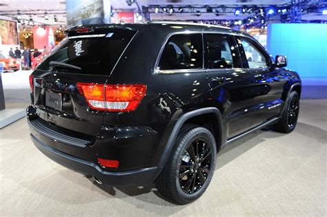 jeep cherokee altitude 2012 jeep grand cherokee altitude new york 2012 photo