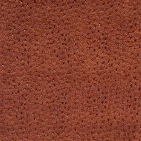 faux ostrich leather upholstery burnt red emu ostrich textured faux leather vinyl by the