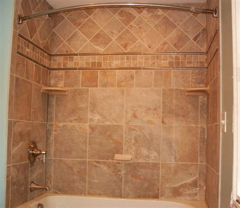 ideas for shower tile designs midcityeast ideas for shower tile designs midcityeast