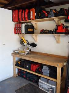 cheap garage shelves shelves home and how to g on