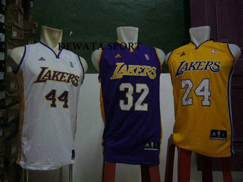 Baju Basket Murah toko baju basket home