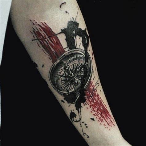 tattoo ink valladolid 287 best images about big tattoo on pinterest compass