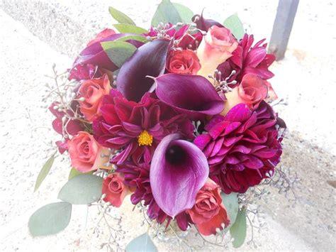 fiori di settembre fiori matrimonio settembre fiori per cerimonie fiori