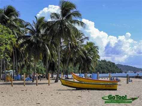 crash boat beach in puerto rico best beaches in puerto rico our top 6 favorites