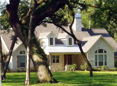 craftsman european farmhouse ranch house plan