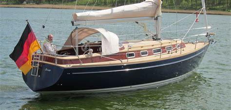 Motorboot Versicherung by Scalar Yachten Gebraucht Kfz Versicherung