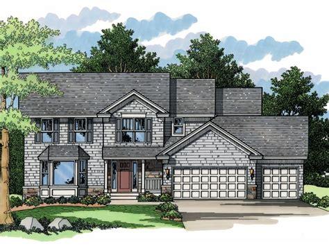 plan 023h 0133 find unique house plans home plans and plan 023h 0098 find unique house plans home plans and