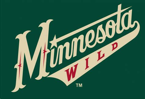 Mn Wild Giveaways - minnesota wild logo skin care pinterest minnesota hockey and logos