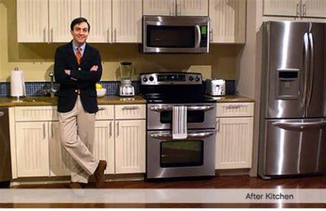 kitchen top design small kitchen design ideas kitchen layout design galley