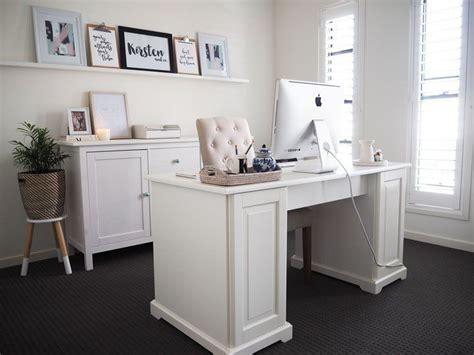 ikea home office desk ideas best 20 ikea home office ideas on home office