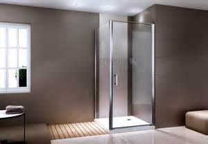 dusch kabine bernstein duschkabinen traumdusche f 252 r ihr neues bad