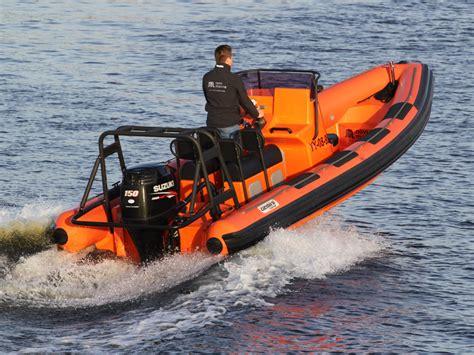 rib boot kopen tweedehands tweedehands gemini 650 work rib kopen