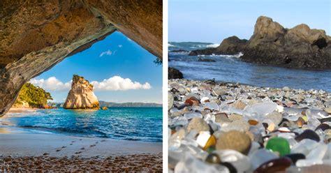 fotos de hawaii lugares tursticos de hawaii 25 lugares tur 237 sticos que tienes que visitar estas