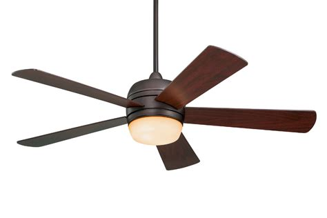 Ceiling Fans Buy by Fansunlimited The Emerson Atomical Series