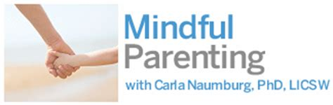 mindful parenting in a world living with presence and parenting with purpose books jilafi september 2012