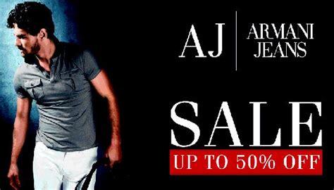Home Furniture Design Ahmedabad armani jeans delhi store outlets deals sales 2017