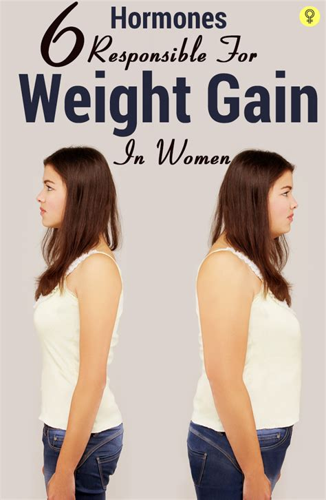 6 vegetables that cause weight gain hrt and weight gain day program