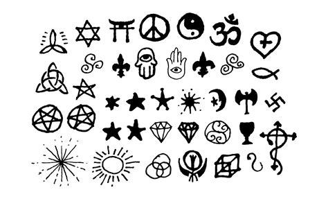 Gratis Pastan Gamis Anak spiritual vectors and esoteric symbols for adobe illustrator
