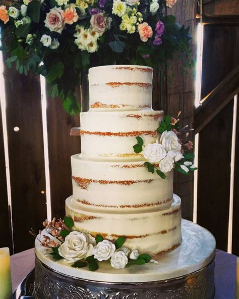Wedding Cake Trends 2017 by 2017 Wedding Cake Trends Toronto Wedding Planners