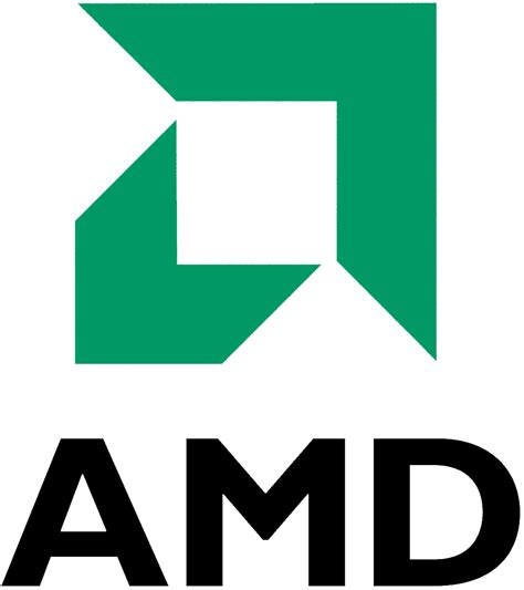 gambar logo format png gambar logo amd png wikipedia