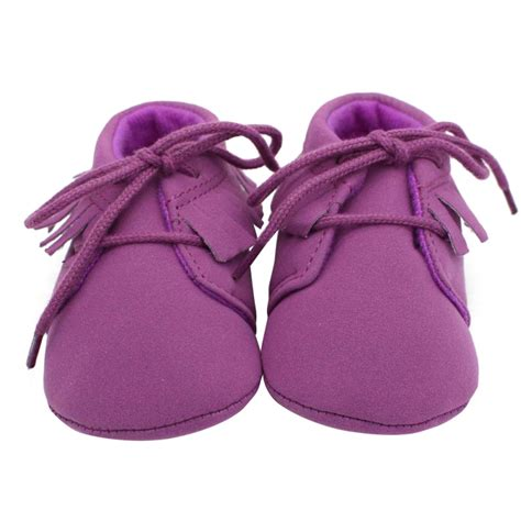 baby size 3 shoes 3 size non slip baby toddler boy sneaker crib bow