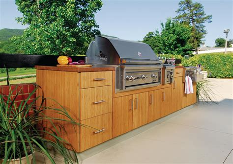 outdoor kitchen cabinets polymer outdoor kitchen equipment product atlantis outdoor kitchens bamboo doors remodeling outdoor kitchens outdoor rooms cabinets