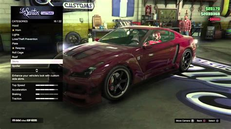 nissan gtr atwood how to romanatwood gtr elegy