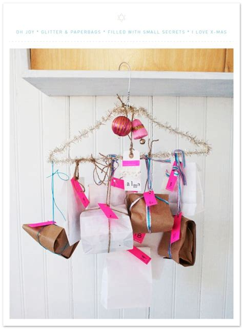 Diy Hangers - 22 diy projects with repurposed hangers style motivation