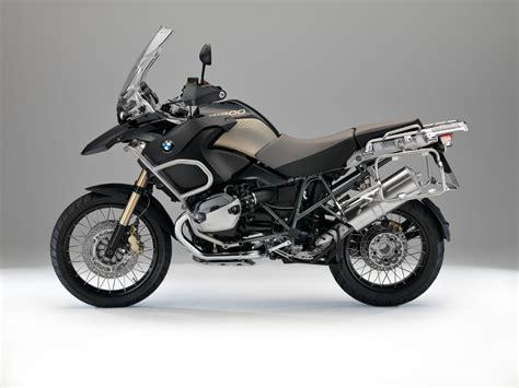 Bmw Motorrad R1250gs by Motorradzentrum Ems Vechte Sondermodelle Quot 90 Jahre Bmw