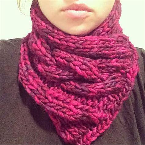 how wrap bus braids hoy apetece algo calentito el blog de tejeme