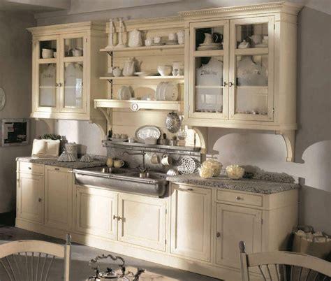 cuisine marchi dhialma meuble de cuisine ecru marchi decofinder