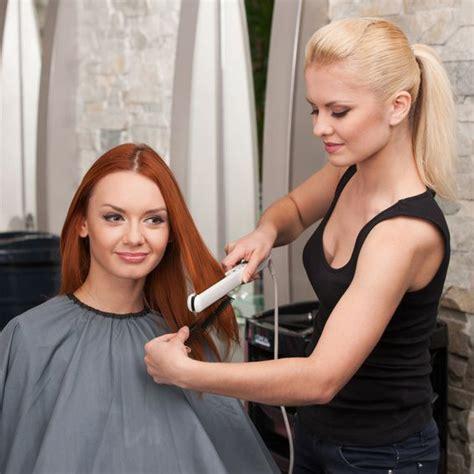 haircut calgary country hills h h barbershop salon phone 403 279 3995 calgary