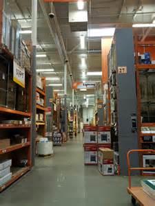 home depot navigate 28 images the home depot mobile