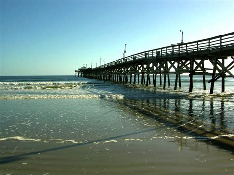myrtle beach wallpaper gallery