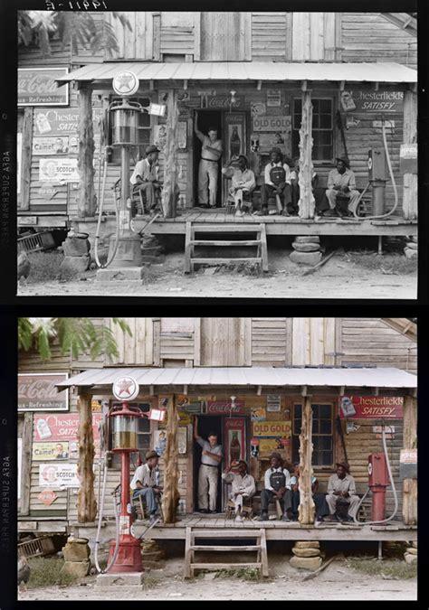 imagenes historicas facebook 20 fotos hist 243 ricas em preto e branco coloridas