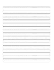 cursive writing template cursive writing worksheets free alphabet cursive writing