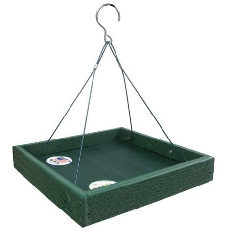 platform bird feeder webnuggetz com