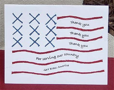 template for sending a card to a veteran 14 happy quot veterans day cards quot 2018 printable greetings