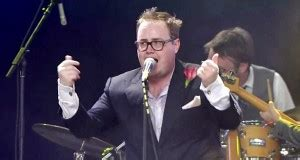 st paul and the broken bones uk leo sigh page 74