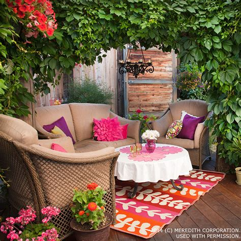 outdoor entertaining ideas big outdoor entertaining ideas for small spaces better