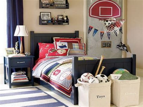 sports themed bedroom decor bedroom 4 year old boy room ideas boys bedrooms kids
