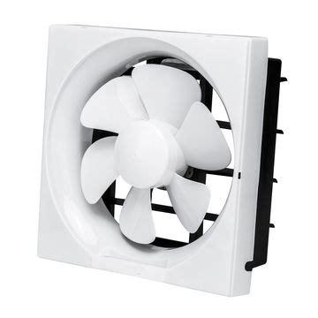 small kitchen exhaust fan wall exhaust fan bathroom thru wall exhaust fan through