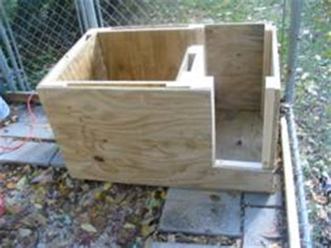 cost to build a dog house building a dog house instructions