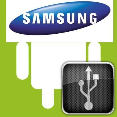 samsung android usb driver for windows ia phone samsung usb drivers