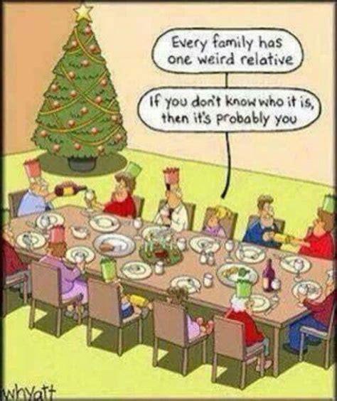 christmas dinner christmas humor