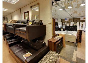 furniture shops  luton uk threebestrated