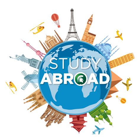 layout artist work abroad planning to study abroad here s how you should go about it